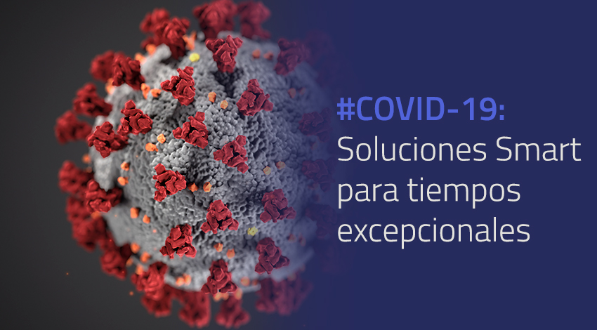 Tips para elegir Herramienta de Manejo Protocolo anti Covid-19